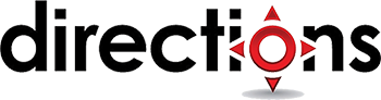 Sign In – Directions Training Logo